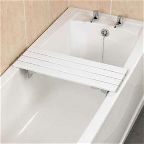 planche de bain 762 mm