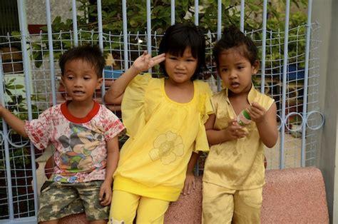 Hängestuhl Kinder by Ha Tien La Esquina Sudoeste De