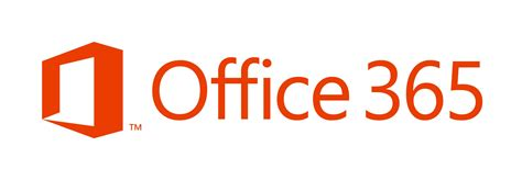 Office 365 Portal Nmsu Microsoft Office 365 Student Technology New Mexico