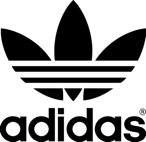 Imagenes Png Adidas | adidas logo png images free download