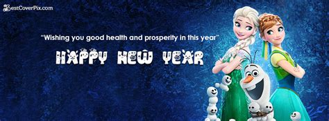 happy  year  facebook timeline covers    fb friends happy  year
