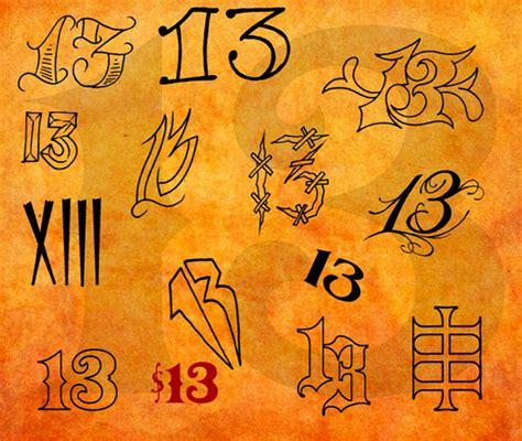 zena metals sound  fury friday   tattoos pt ii