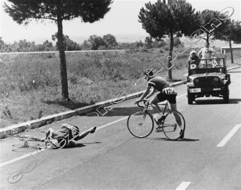 strada le olimpiadi d italia