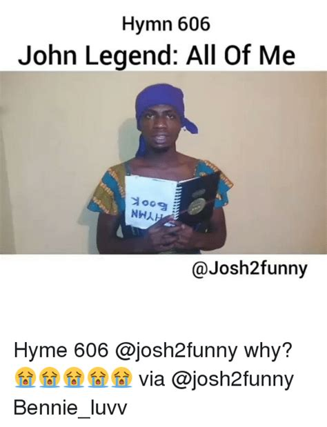 John Legend Meme - funny all of me memes of 2016 on sizzle