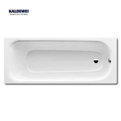 kaldewei bathtubs kaldewei saniform medium steel bath uk bathrooms