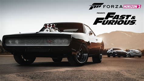 fast and furious xbox 360 achievements forza horizon 2 presents fast furious coming as a