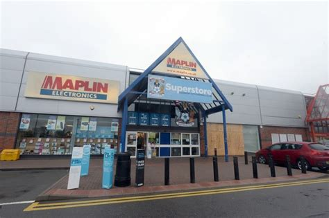 the stolen sky split city books sky blues club shop hit by ram raiders coventry telegraph