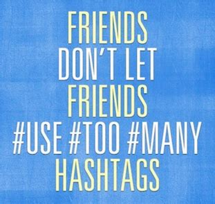 radical new instagram hashtag update is a real changer how to use hashtags to grow your business infographic johneengle
