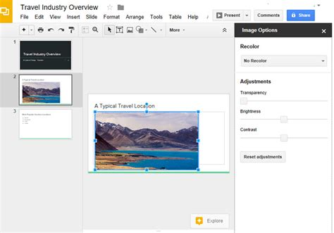 wallpaper google drive how to add pictures and backgrounds in google drive slides