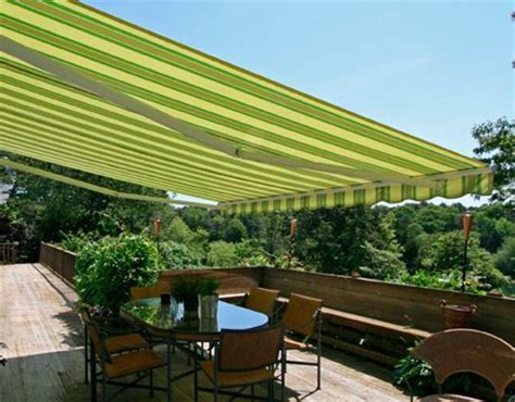 shade shutter systems  weather protection