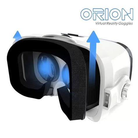 android goggles v1 vr reality goggles end 3 8 2018 10 15 pm