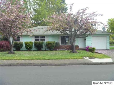 645 ne 19th st mcminnville oregon 97128 detailed