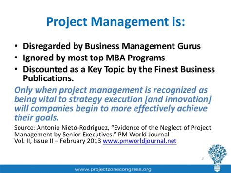 Mba Strategy And Innovation by Leading And Managing Innovation