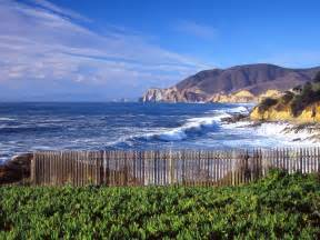 california usa travel guide and travel info tourist