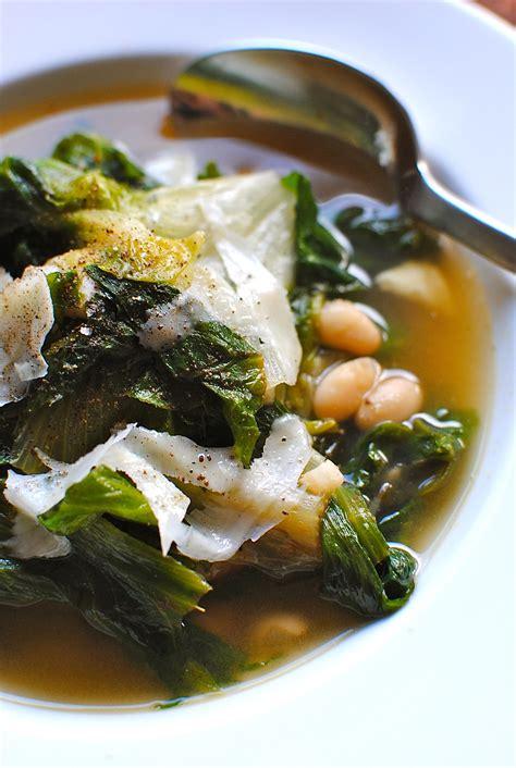 pastina soup recipe by giada de laurentiis giadaweekly tuscan white bean soup giada