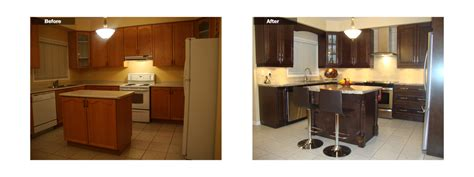 kitchen cabinets london ontario refacing cabinets refacing kitchen cabinets cost reface