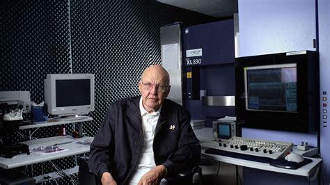 imagenes de jack kilby us physiker jack kilby erfand den taschenrechner welt