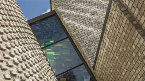 innovative building materials wienerberger uk corporate video 2015 sustainable