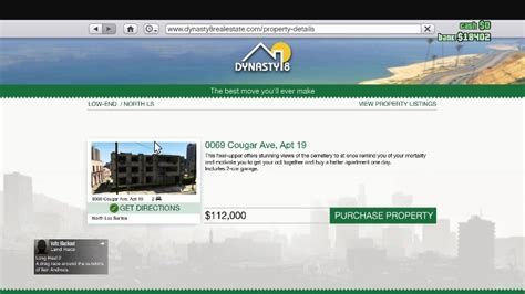 can you buy new houses in gta 5 all the properties you can buy in gta 5 s gta online