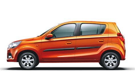 Maruti Suzuki Alto K10 Specifications Maruti Suzuki Alto K10 Vxi Amt Price India Specs And