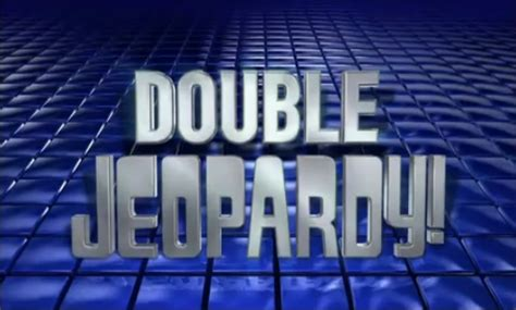 image double jeopardy 25 png game shows wiki
