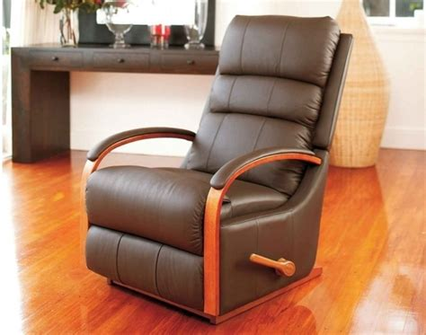 Lazy Boy Recliner Adjustment by Lazy Boy Office Chairs Recliner Design Ideas Photo 61