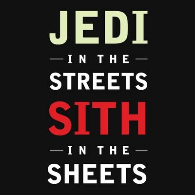 what does bed mean what does a geek in the bed mean pretty little sith