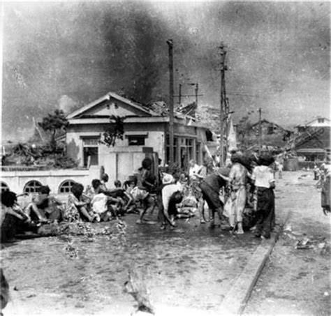 Home Design Credit Card Japanese Atomic Bomb Victim Photos Indonesia Headlines