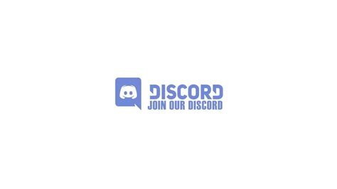discord join server join our discord server youtube