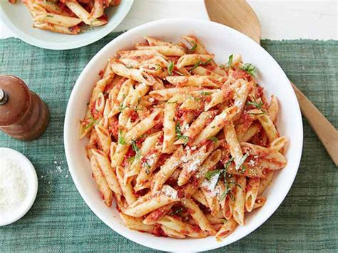 summer weeknight dinners and quick easy meal ideas