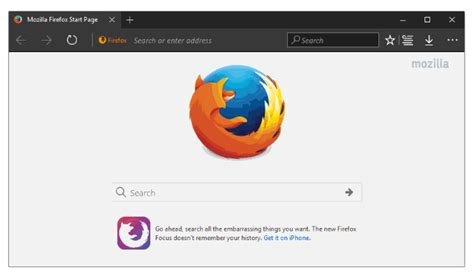 mozilla themes for windows 7 how to make mozilla firefox look like microsoft edge