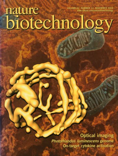 intelligent design nature journal publications structure and dynamics of mitochondria