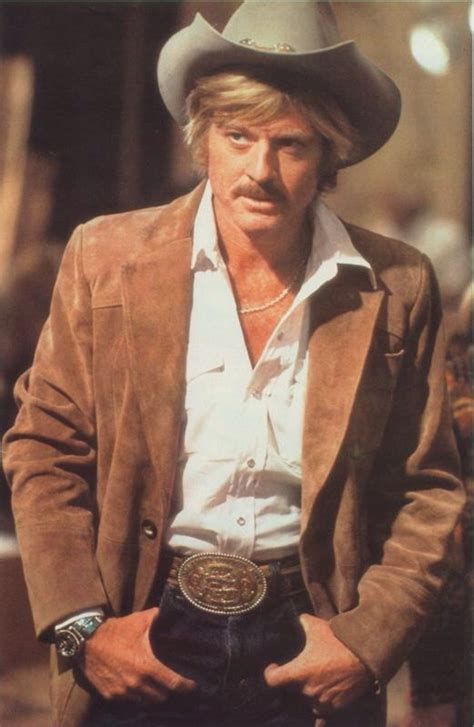 robert redford on pinterest 71 pins 247 best images about robert redford on pinterest