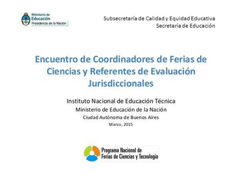 Registro Pedaggico Feria De Ciencias Modelo   registro pedag 243 gico feria de ciencias 2015