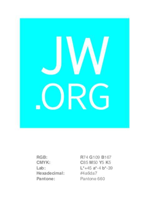 imagenes bonitas de la jw org hildebrando y otras hierbas carta 28 5 14 uso del