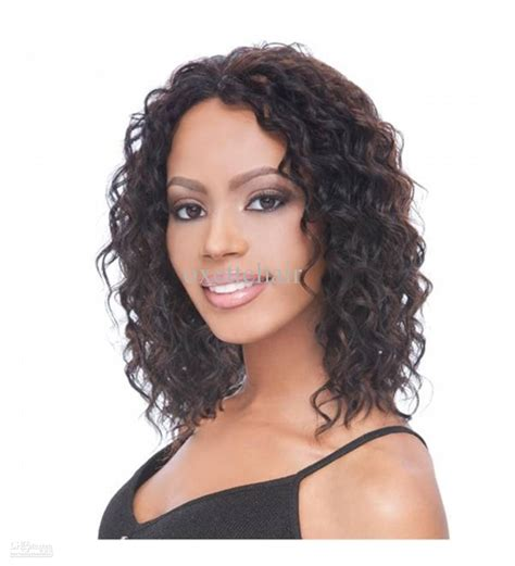 black hairstyles with remy hair short hair wigs for black women short remy human hair lace