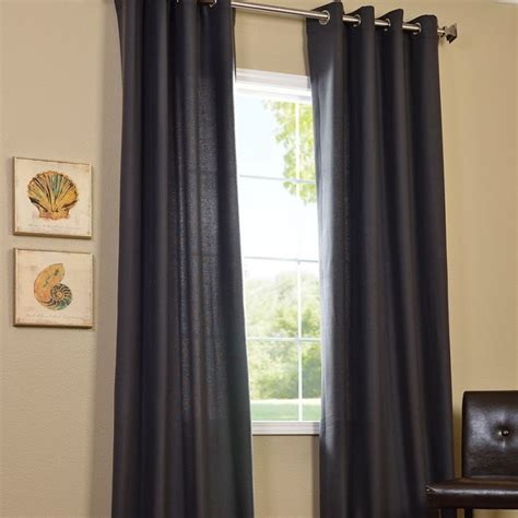 Charcoal Gray Curtains Designs Charcoal Gray Curtains Designs Charcoal Gray Arrow Cotton Curtains Set Of 2 World Market
