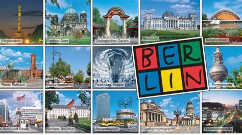Kino Collagen ansichtskarten berlin ohne brandenburger tor ist f 252 r die