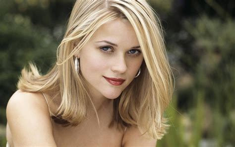 reese witherspoon wallpapers high resolution and quality