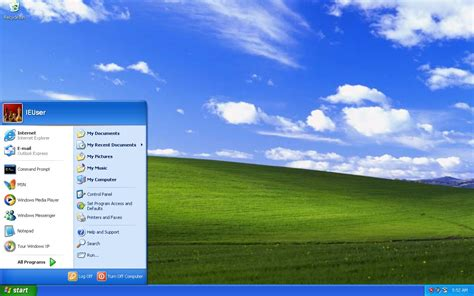 dropbox windows xp dropbox宣布终止对windows xp桌面客户端的支持 网络应用 cnbeta com