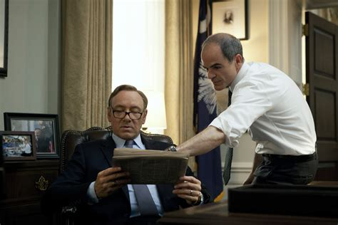 frank house of cards best frank underwood sound bites from house of cards season 3
