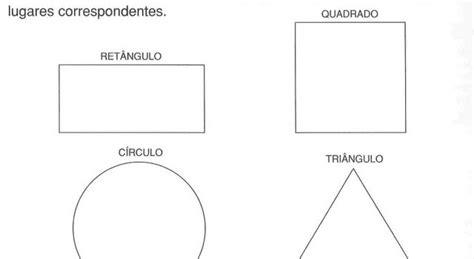 figuras geometricas basicas para colorear figuras geometricas para colorear en preescolar figuras