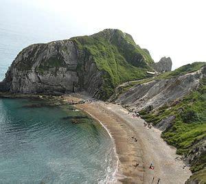 megan coral park ridge nj beach simple english wikipedia the free encyclopedia