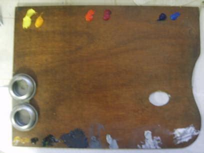 tavola dei colori primari come schiarire e scurire i colori disegno pittura