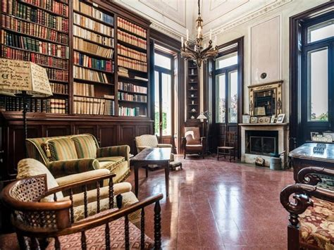 home library design 17 victorian modern in the same old world gothic and victorian interior design old