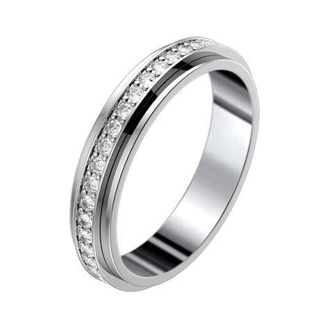 piaget wedding band price 33 best images about wedding rings on my wedding wedding ring and jewellery