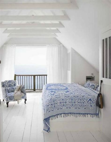 Cape Cod Decorating Bedroom by 96 Best Things To Do With Upstairs Cape Cod Bedrooms
