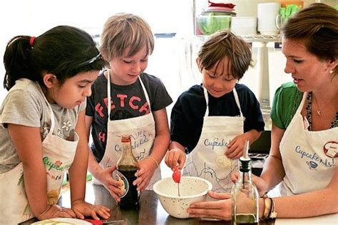 nyc cooking classes for