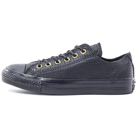 how to bar lace converse low tops how to bar lace converse low tops 28 images how to