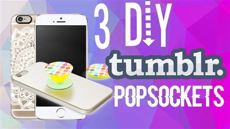 Popsockets Popsocket Pop Sockets Pop Socket Murah 65 1000 images about pop sockets on trippy